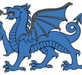 Der Drakenburger Drachen