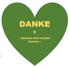 Danke©WG der Samtgemeinde Heemsen