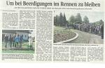 Holtorfer Friedhof