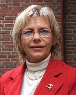Ursula Nenstedt